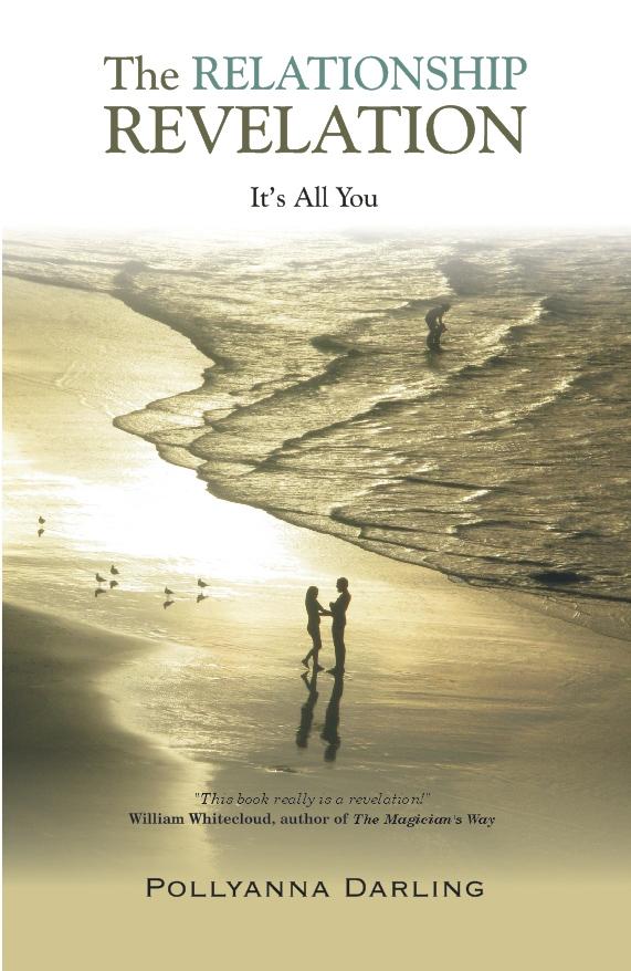 relationship revelation cover