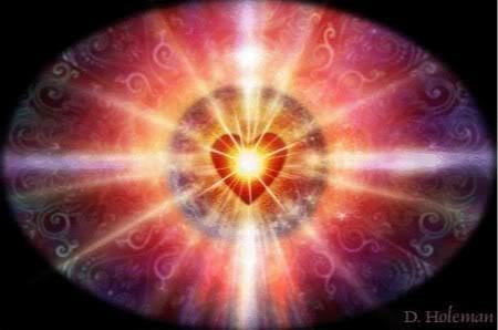 holeman-heart.jpg